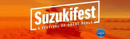 banner-suzukifest-600x-oct2018