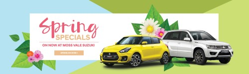 springspecials-mvsuz-2000x600
